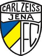 FCC Jena