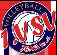 Volleyball Jena